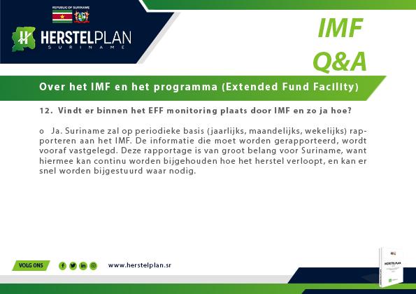 IMF_Q&A_Q12