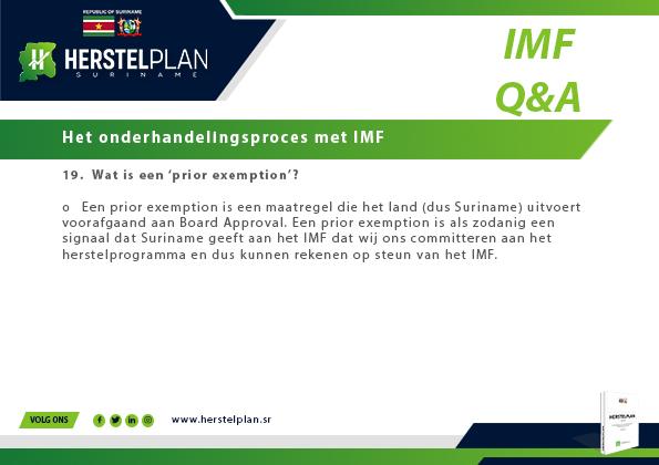IMF_Q&A_Q19