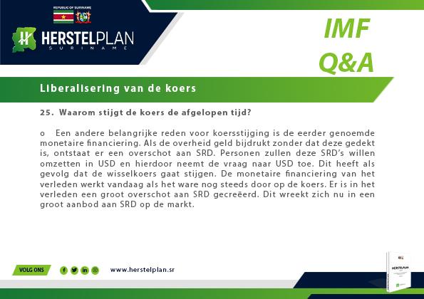 IMF_Q&A_Q25a
