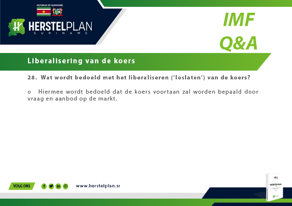 IMF_Q&A_Q28