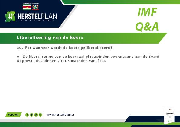 IMF_Q&A_Q30