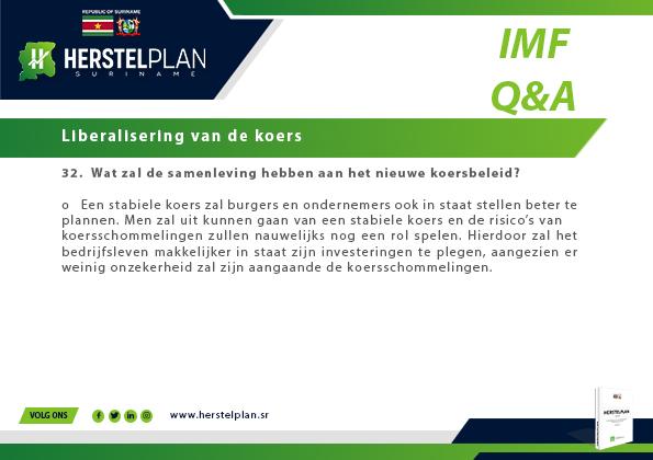 IMF_Q&A_Q32a