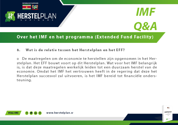 IMF_Q&A_Q8